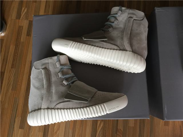 Adidas Yeezy Boost 750 For Salg zE0fPV
