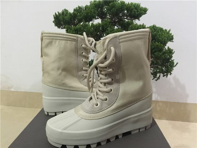 "64f50fd044fae Authentic Adidas Yeezy 950 Boost ""Peyote"" on sale"