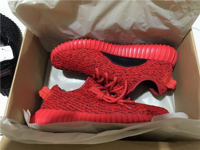 yeezy rojas adidas