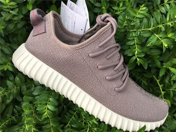 buy popular 65aba f031f Authentic Adidas Yeezy Boost 350 Low AQ2684 on sale,for Cheap,wholesale