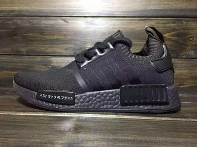 on sale 32cc5 141d2 Authentic Adidas NMD Shoes-001