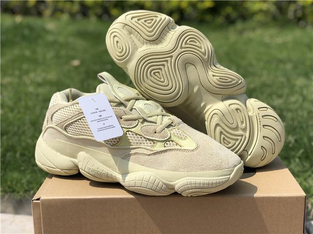 new arrival f5d6c 32b46 adidas yeezy 500 kids 2014