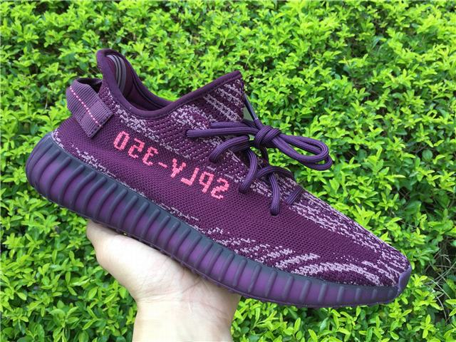 """Authentic Adidas Yeezy Boost 350 V2 """"Red Night"""" on sale 80c1de958"""