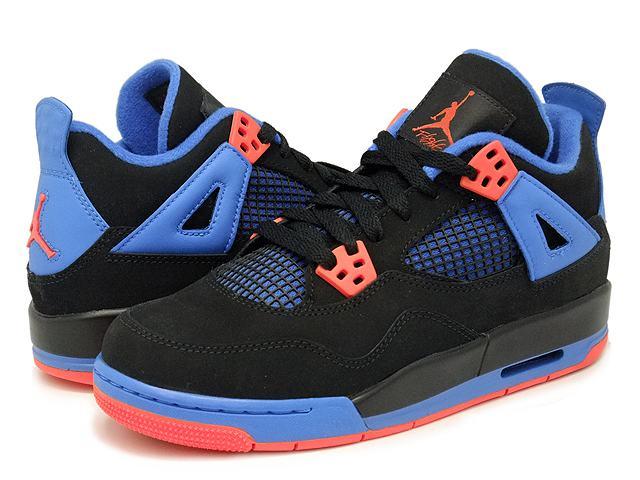 60d982b297260a Cheap Authentic Jordan 4 Retro GS
