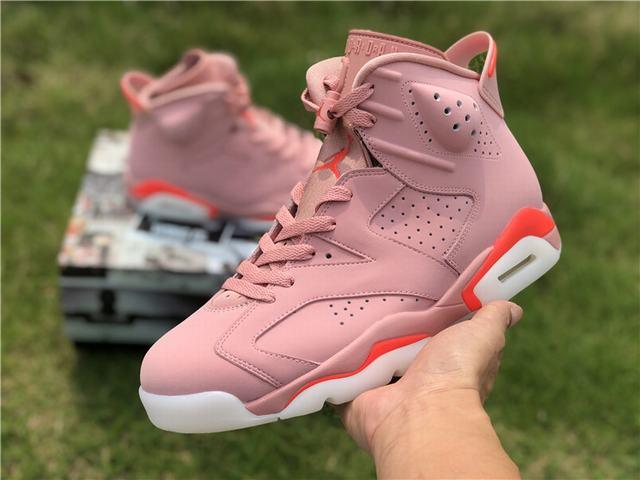 839207444 www.kicksontrade.cn Global Online Shopping 100% Authentic Air Jordan ...