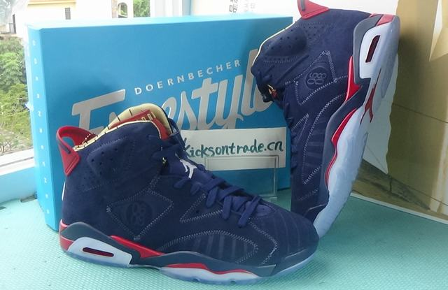 2af69aaf3d1 www.kicksontrade.cn Global Online Shopping 100% Authentic Air Jordan ...