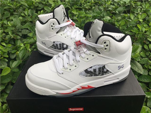 finest selection 6b1a9 79afc Cheap Authentic Jordan 5 Retro GS,wholesale Authentic Jordan ...