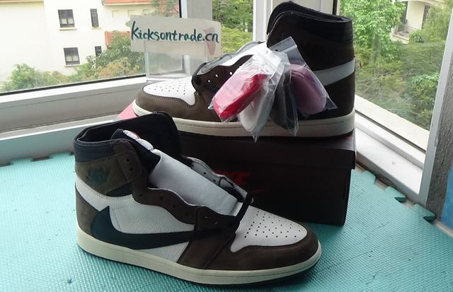0dc88e352e5a08 www.kicksontrade.cn Global Online Shopping 100% Authentic Air Jordan ...