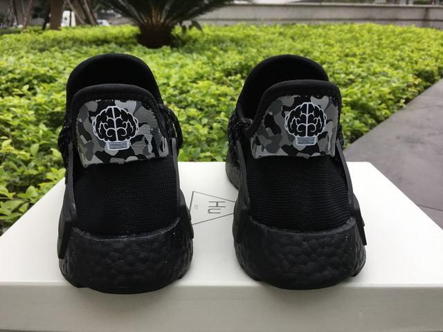 8e3053f8b2a4 Authentic Adidas Human Race NMD x Pharrell Williams NERD on sale