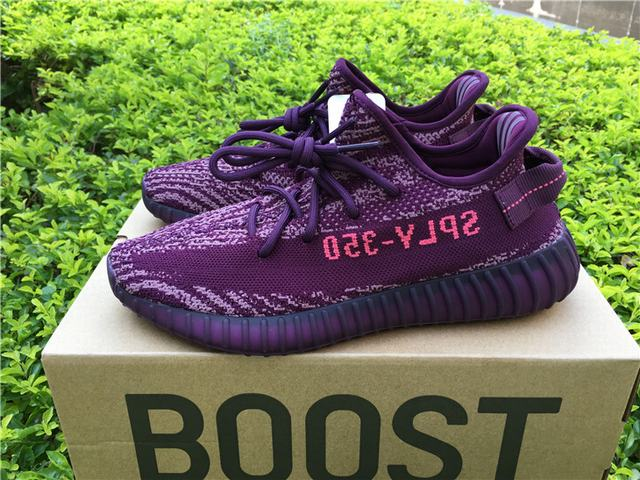 Authentic Adidas Yeezy Boost 350 V2