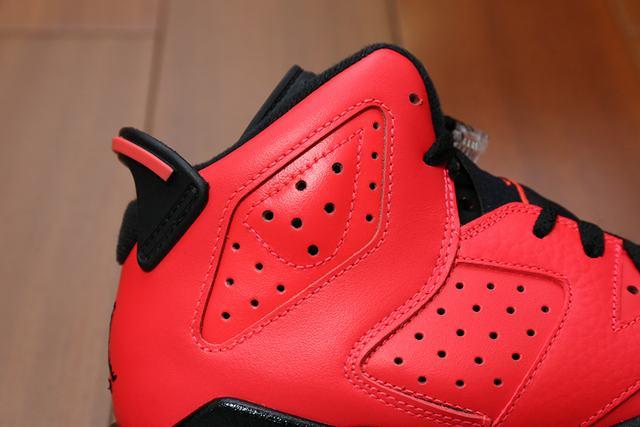 best cheap shop running shoes Authentic Air Jordan 6 Toro GS on sale,for Cheap,wholesale