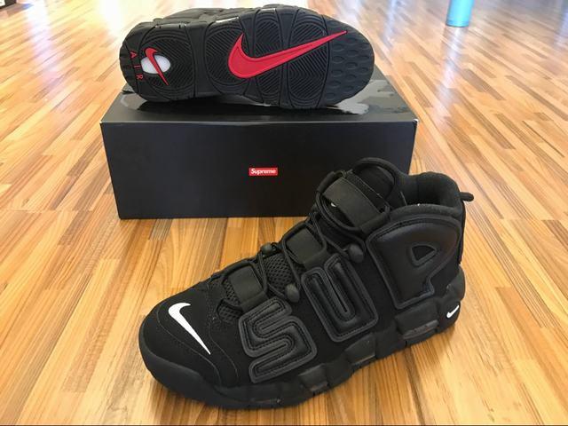eb6be5a28ce Air Jordan 2 Nike Best Adidas Air Jordan Converse Other Brands ...